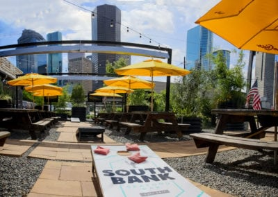 Houston-Skyline-Patio-South-Bank-Seafood-Bar