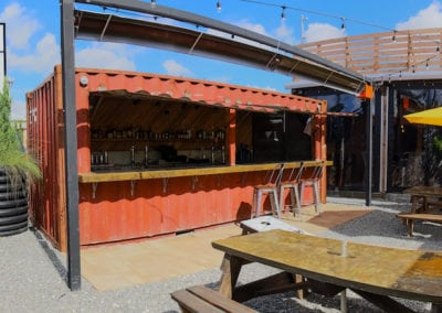 Outside-Bar-Dog-Friendly-South-Bank-Seafood-Bar