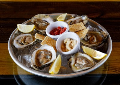 Oysters-South-Bank-Seafood-Bar