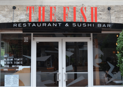 the-fish-storefront-web